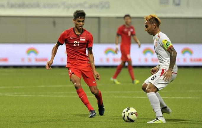 8live phân tích tỷ lệ Jordan vs Indonesia, 18h ngày 11/6