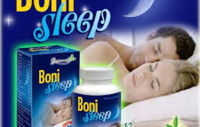 Bệnh mất ngủ và những điều mà bạn cần biết