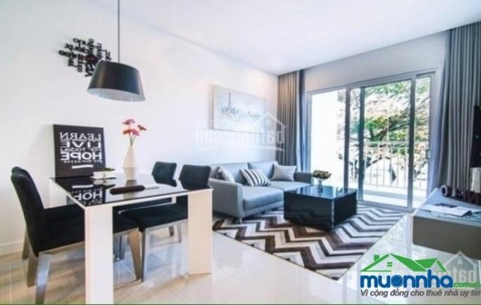 Bql, chuyên cho thuê hoặc bán căn hộ the gold view, 346 bến vân đồn, quận 4
