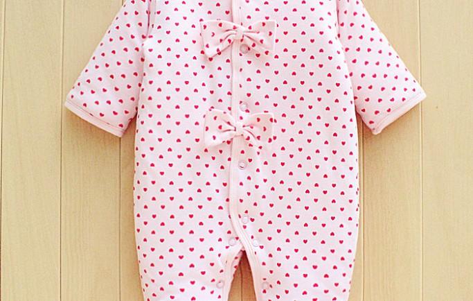 Chuyển áo quần em bé đi trung quốc  giá rẻ