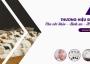 Chuyên Mặt Dây Chuyền Đá Thạch Anh thật tự nhiên 100%, giá rẻ  Giao Hàng Tận Nơi – Thanh Toán Khi Nhận Hàng