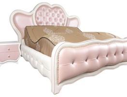 Giường ngủ thông minh tốt cho người sử dụng