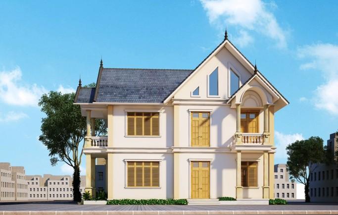Muốn mua được căn hộ chung cư tốt, cần lưu ý những vấn đề gì?