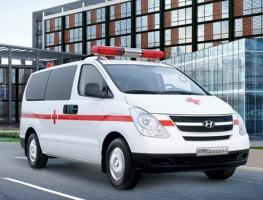 Nằm mơ thấy xe cấp cứu nên đánh xổ số con gì may mắn