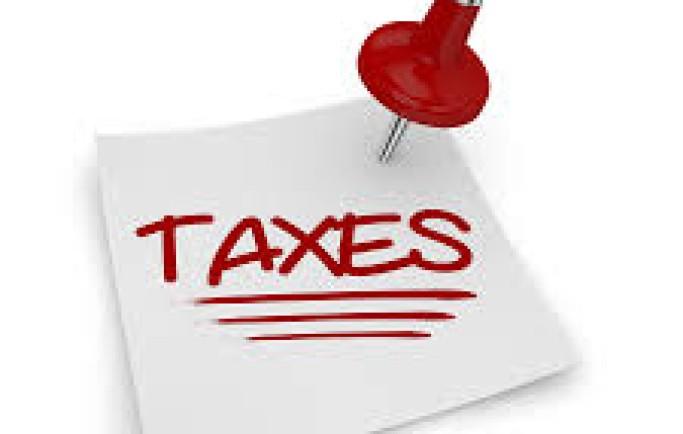 Tư vấn thuế phải nộp khi chuyển nhượng vốn góp và điều chỉnh giấy chứng nhận đăng ký đầu tư ?