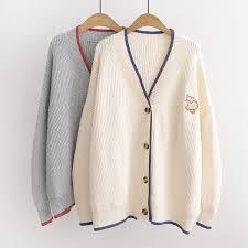 Chuyển áo khoác len từ quảng châu về việt nam