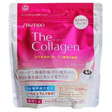 Chuyển bột collagen đi trung quốc cho khách hàng
