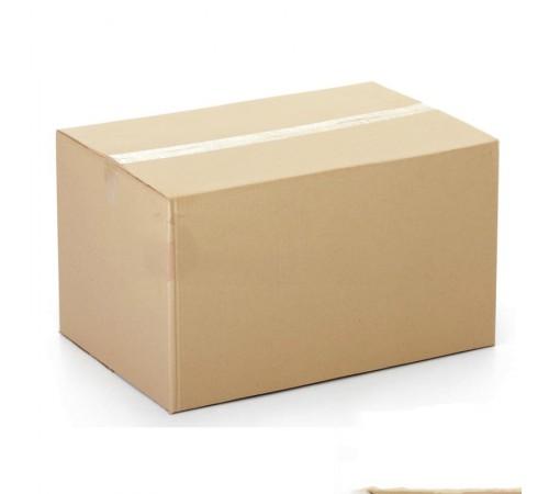 Chuyển phát nhanh thùng giấy từ trung quốc về việt nam