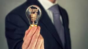 Điều kiện xác lập quyền đối với nhãn hiệu nổi tiếng