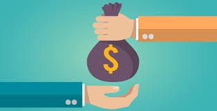 Pháp luật quy định cách tính và chi trả phụ cấp kiêm nhiệm ?