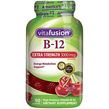 Vitamin có gửi hàng đi trung quốc được không?